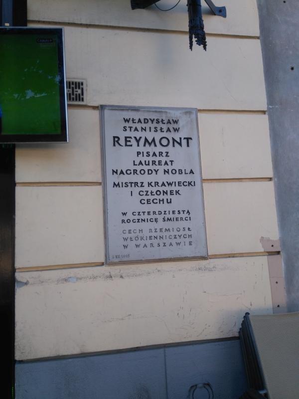 reymont_krakowskie_przedmiescie_41_warszawa_2
