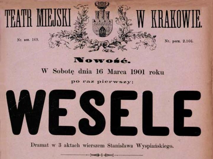 archiwalia_wesele1901