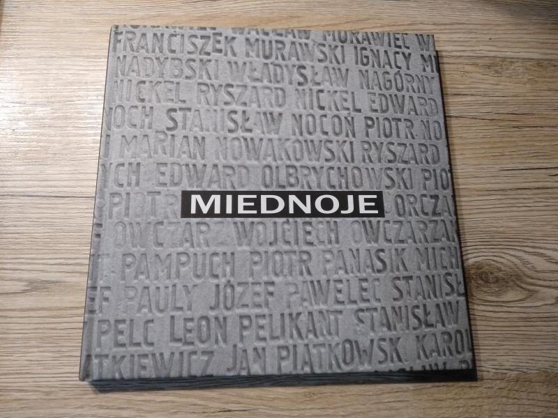 miednoje_album_1