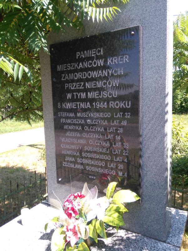 pomnik_krery_2