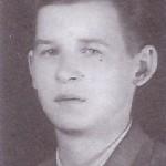 Zdzisław Witalewski