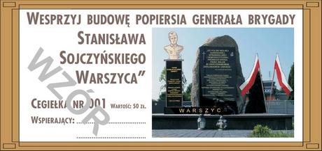 2017-07-08-popiersie-warszyca-cegielka