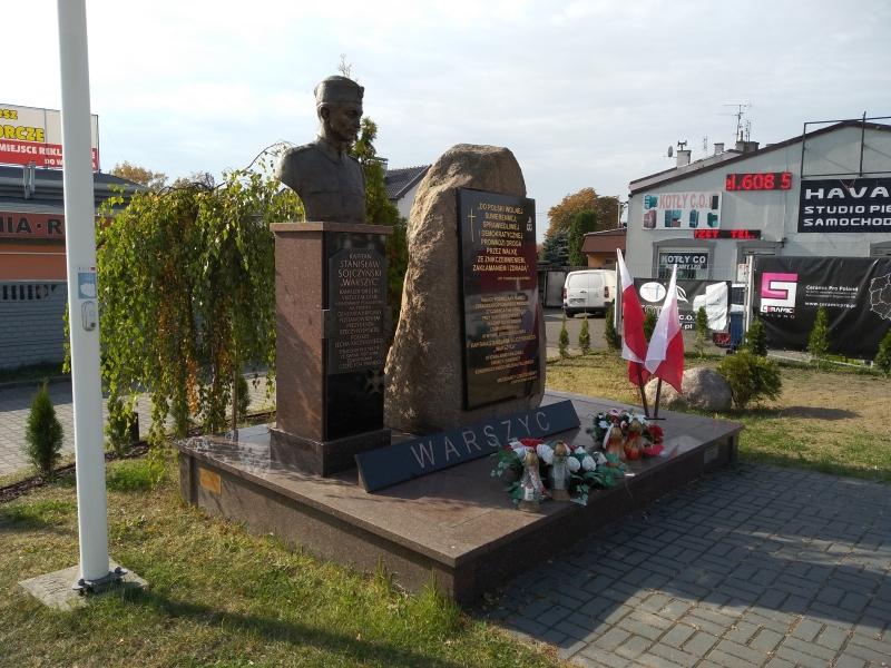 pomnik_warszyc_czestochowa_2