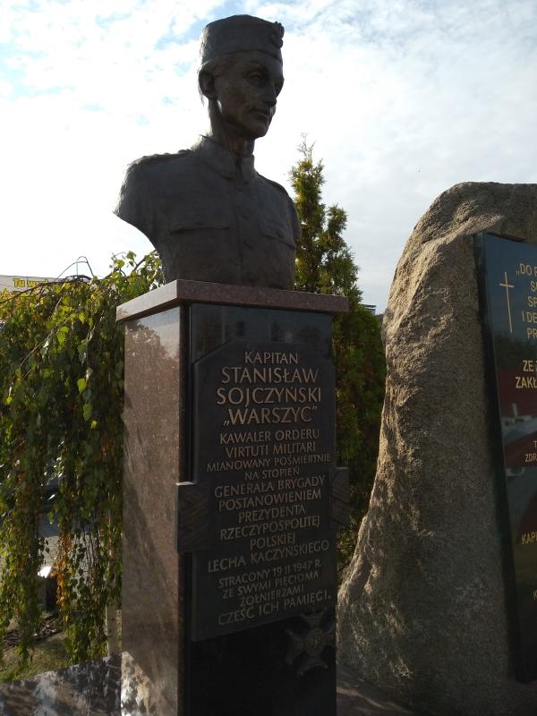 pomnik_warszyc_czestochowa_4