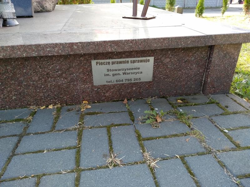 pomnik_warszyc_czestochowa_6
