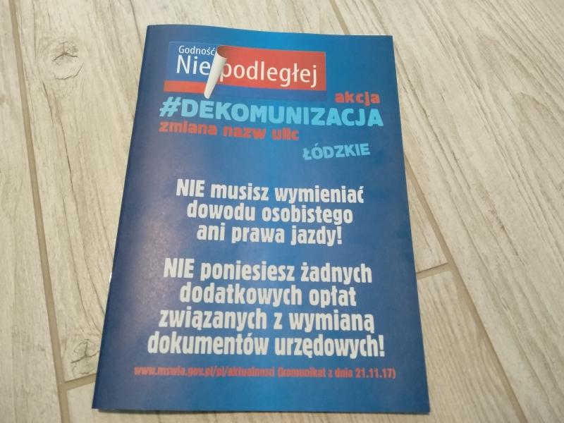 publikacja_dekomunizacja_zmiana_nazw_ulic_1