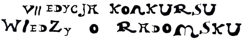 konkurs_wiedzy_o_radomsku_2017_logo