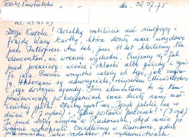 list_przylubskiego_2-07-1975_1