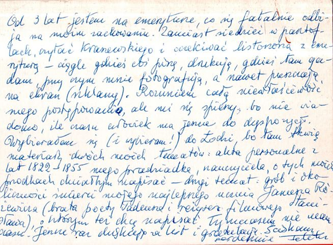 list_przylubskiego_2-07-1975_2