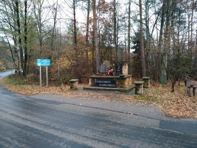 pomnik_ak_kwp_wola_zycinska_4