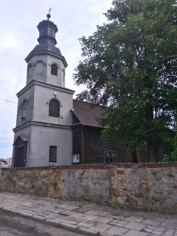 kosciol_bugaj