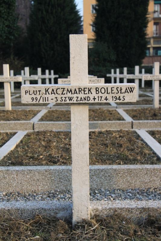 polskicmentarzbolonia_kaczmarek_boleslaw