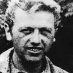 Ryszard Gzik