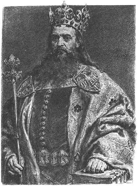 Kazimierz_Wielki_Jan_Matejko