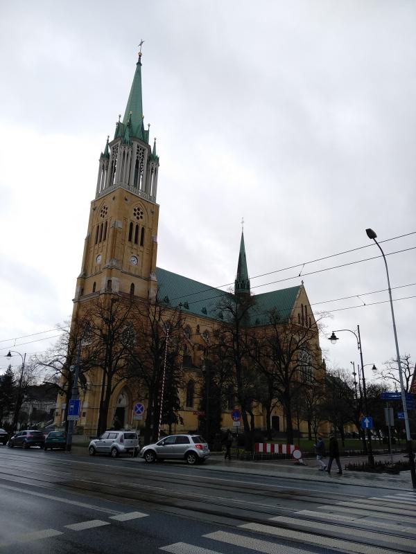 archikatedra_lodzka_1