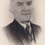 Jan Barylski (dziennikarz)