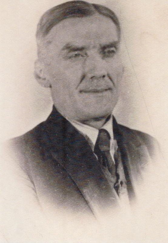 jan_barylski_1946