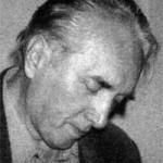 Marian Kruszyński
