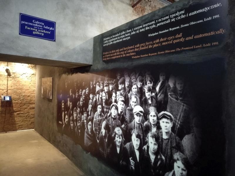 muzeum_fabryki_lodz_2