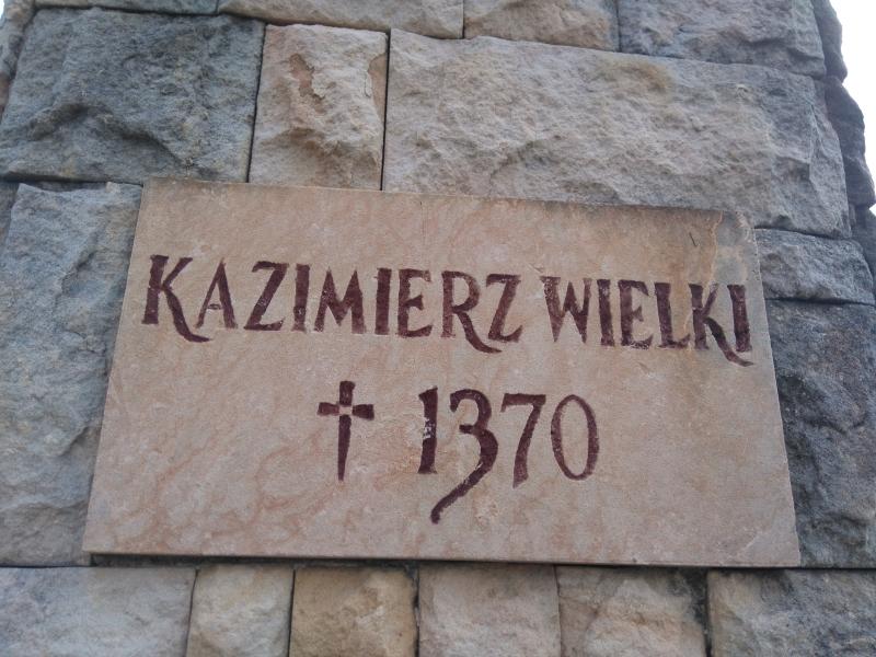 zeleznica_pomnik_kazimierz_wielki_2