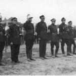 [stare zdjęcie] Wszechsłowiański Zjazd Straży Pożarnych w Poznaniu
