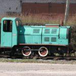 Kolej wąskotorowa Niechcice-Gorzkowice – najbliższa od Radomska kolej wąskotorowa
