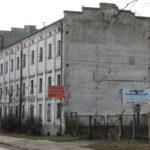 Historia nieistniejącego młyna Zielonki w Radomsku