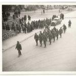 [stare zdjęcia] Radomsko z perspektywy okupanta