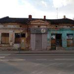 Synagoga przy ul. Przedborskiej 13