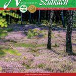 """Mój artykuł w kwartalniku """"Na Sieradzkich Szlakach"""", nr 4/140/2020/XXXV"""
