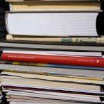 Książki, których szukam