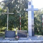 Pomnik Partyzantów Ziemi Przedborskiej
