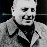 Prof. Grzegorz Białkowski