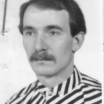 Ryszard Brzuzy