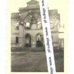Synagoga w Pławnie
