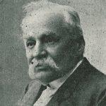 Bolesław Rubach