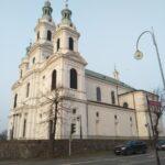 Kościół Św. Lamberta