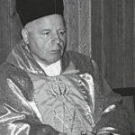 Ks. Aleksander Smędzik